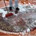 Tips Membersihkan Karpet Dengan Tepat Dan Bersih