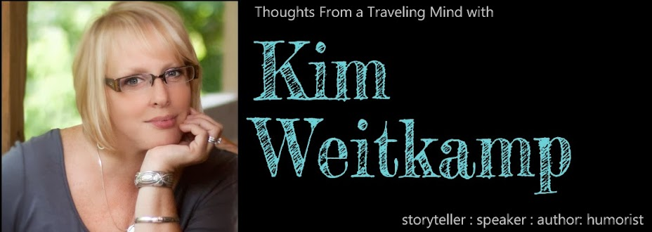 ::kimweitkamp::   thoughts from a traveling mind