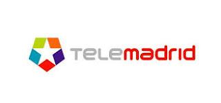 http://www.telemadrid.es/noticias/madrid/noticia/antonio-arroyo-el-mayor-usurero-de-espana-de-nuevo-ante-la-justicia