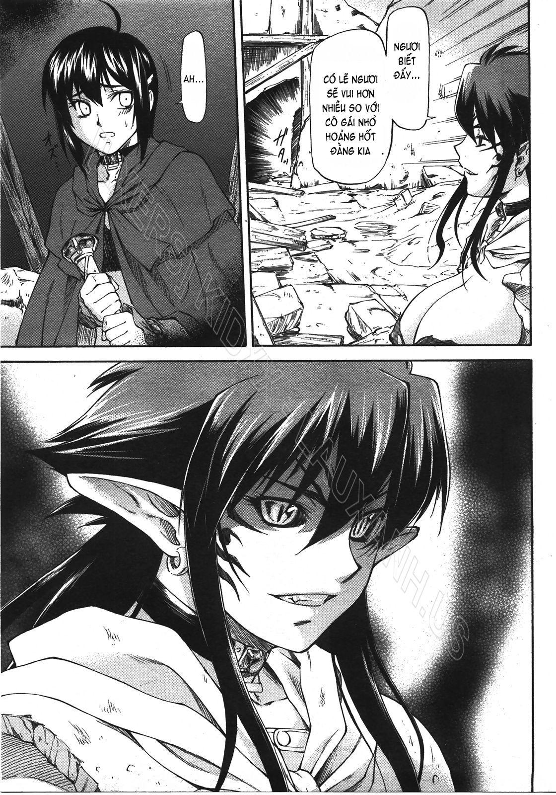 Hình ảnh Hinh_023 trong bài viết Truyện tranh hentai không che: Parabellum