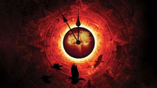 Ποια «προφητεία» αναμένεται να εκπληρωθεί ακόμα και σε 10 χρόνια σύμφωνα με το Χάρβαρντ