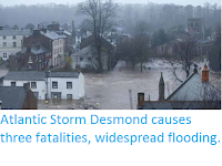 http://sciencythoughts.blogspot.co.uk/2015/12/atlantic-storm-desmond-causes-three.html
