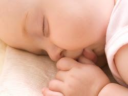 5 Hal Aneh Yang Terjadi Saat Tidur