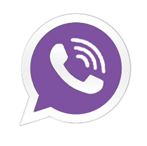 Viber free phone calls & text 8. 4 | software download.
