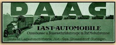 Daag-Last-Automobile 1916