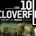 """""""Rua Cloverfield, 10""""- Ganha vídeo legendado divulgado no Super Bowl"""