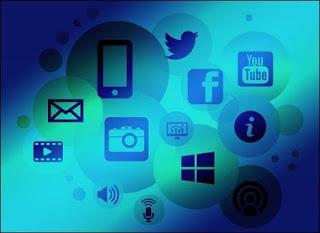 تطبيقات, التحكم, في, استخدام, الوسائط, الاجتماعية, لمستخدمين, أنظمة, اندرويد