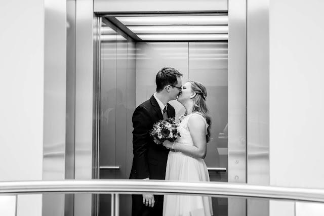 Hochzeitsfotograf Monheim