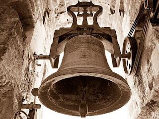 Les campanes encantades