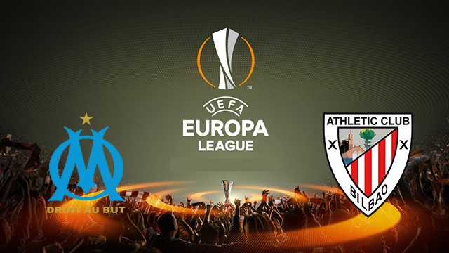 Marseille vs Athletic Bilbao - Video Highlights & Full Match