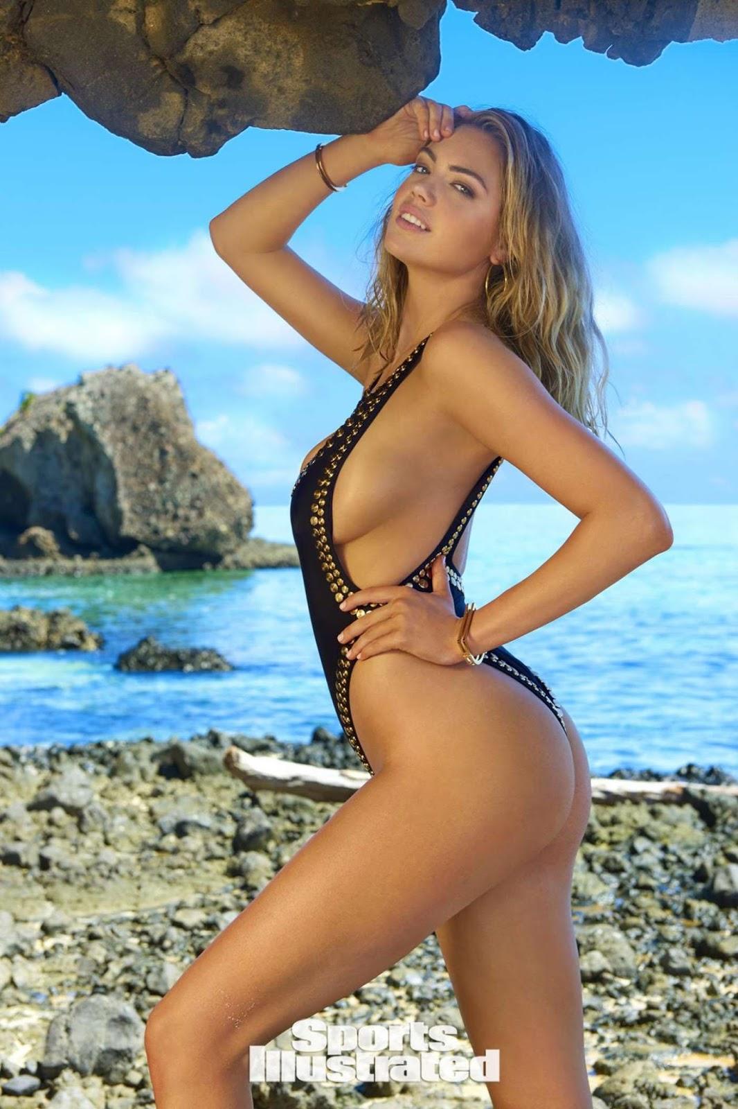 sexy kate upton naked pics 05