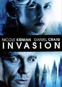 Invasores (2007)
