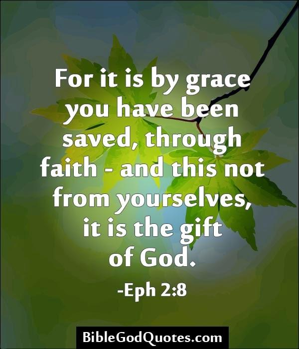 Gods Grace Quotes: Gods Mercy Quotes. QuotesGram