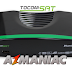 Tocomsat Phoenix HD Atualização V1.054 - 01/08/2017