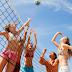 A legrangosabb magyarországi strandröplabdatornát rendezik Siófokon