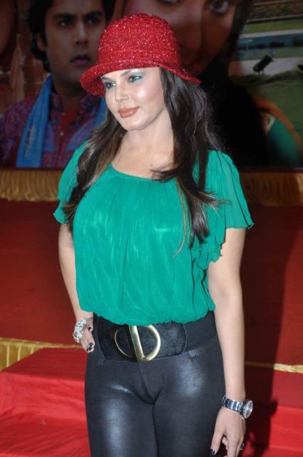 Pyar jhukta nahi bhojpuri film mp3 songs / Kara king namewee