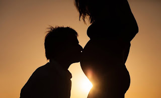 fase-kehamilan-trimester-pertama