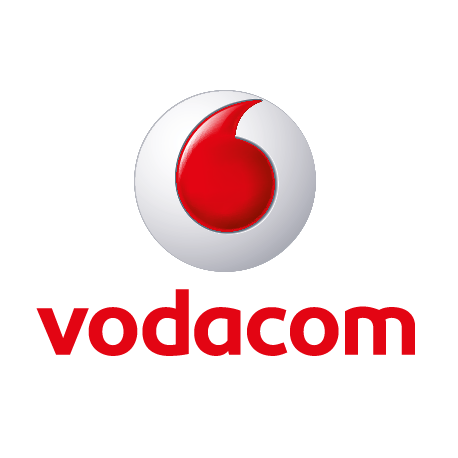 Job Opportunity at Vodacom Tanzania
