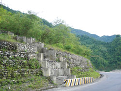 Causes and Mechanism of Landslide: A Case of Krishnabhir Landslide along Prithvi Highway
