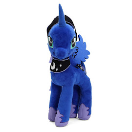 My Little Pony Princess Luna Plush by Funrise