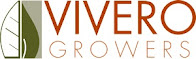 Vivero Growers