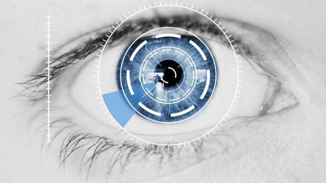 Israel: desarrollan tratamiento para la ceguera