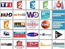تطبيق frenchapp TV لمشاهدة القنوات الفرنسية بجودات مختلفة  و bein sport