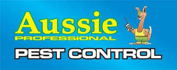The Coming Of Age Of Commercial Pest Control Australia