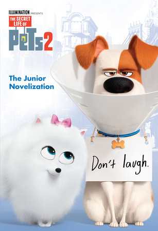 The Secret Life of Pets 2 (2019) Dual Audio 720p HD-TC Rip [Hindi – English] Full Movie Download