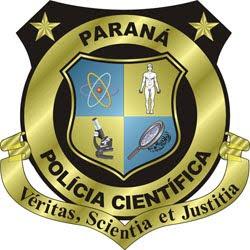 concurso policia cientifica parana noticias edital