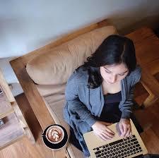 cara membuat website dan mudah untuk pemula dengan wordpress step by step, dijamin 1 hari langsung jadi tanpa pakai ribet