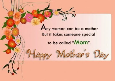 happy-mothers-day-card-quotes-2017