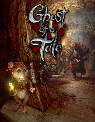Ghost Of A Tale Free Download | www.zainsbaba.com