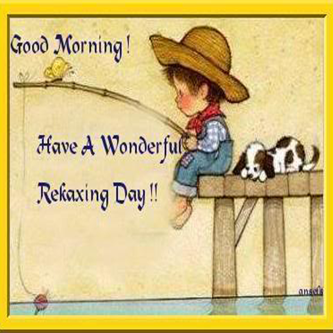 Have A Wonderful Wednesday Home At Hearth
