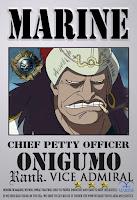 http://pirateonepiece.blogspot.com/2010/03/vice-admiral-onigumo.html