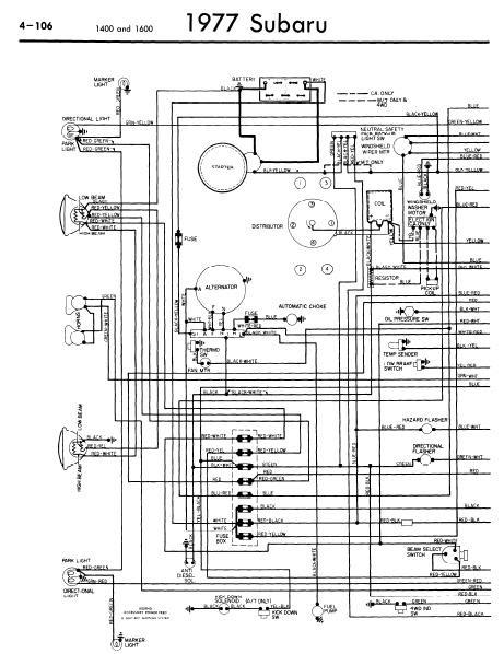 1977 lincoln mark v wiring diagram