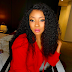 Toke Makinwa undergoes 'important surgery' quietly