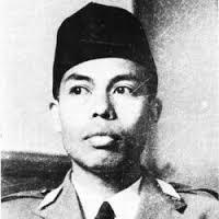The Great Indonesian, Soedirman
