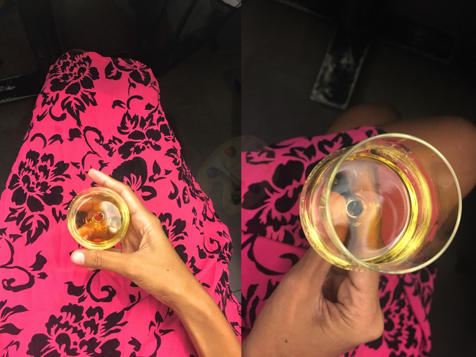 2018 the grand wine experience manila
