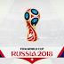 مباراة فرنسا وبلجيكا في نصف نهائي بطولة كأس العالم روسيا 2018
