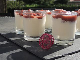 http://recettes.de/panna-cotta-pistache-allegee