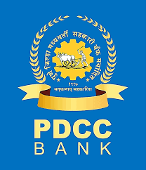 Pune District Central Cooperative Bank