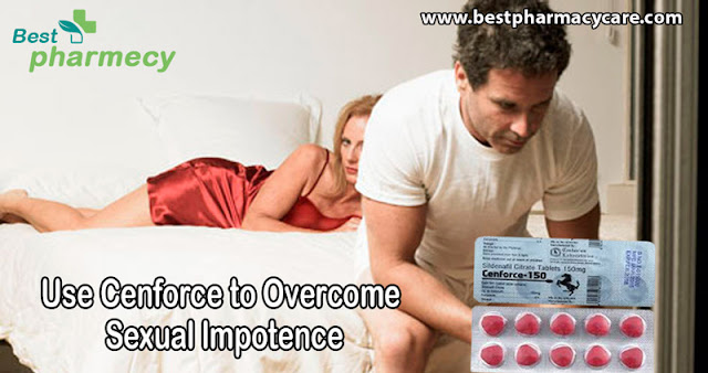 buy Cenforce 150 mg online