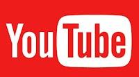 Video migliori su Youtube del 2018 in Italia e nel Mondo