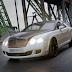 2009 Edo Bentley Continental GT Speed