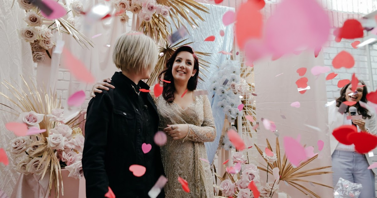 Wedding Planner Sydney: PASSIONATE WEDDING PLANNER SYDNEY