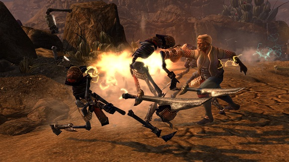 dungeon-siege-3-collection-pc-screenshot-www.ovagames.com-5