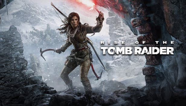 Rise of the tomb raider hack free. download full