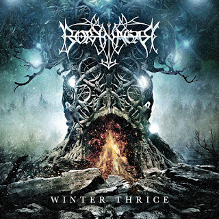 http://thesludgelord.blogspot.co.uk/2016/01/borknagar-winter-thrice-album-review.html