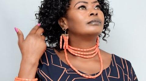 [MP3 DOWNLOAD] Wewe Ni Mungu - Sarah Magesa